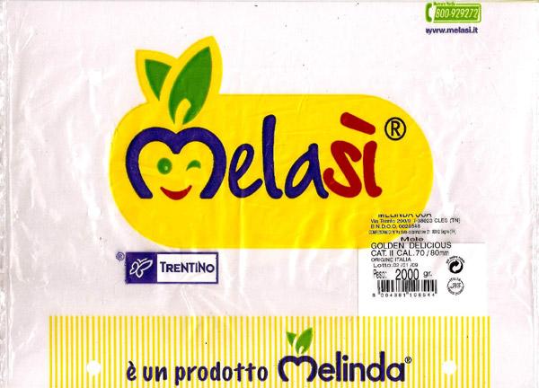 melinda catalogue